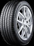 Bridgestone Driveguard 215 55 16 97 W C XL