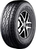 Bridgestone Dueler A/T 001 195 80 15 96 T RF