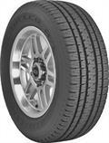 Immagine pneumatico Bridgestone DUELER H/L ALENZA