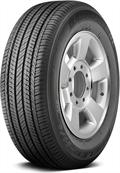 Immagine pneumatico Bridgestone DUELER H/L422 PLUS ECOPIA