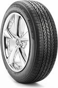 Immagine pneumatico Bridgestone DUELER SPORT H/P ALL SEASONS