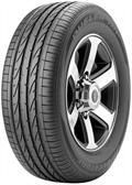 Bridgestone Dueler H/P Sport 235 65 18 106 W AO DEMO