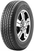 Bridgestone Dueler H/T 684 II 245 70 17 108 S XL