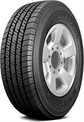 Immagine pneumatico Bridgestone DUELER H/T 685
