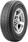 Bridgestone Dueler H/T 687 215 70 16 100 H