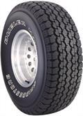 Immagine pneumatico Bridgestone Dueler H/T 689