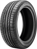Immagine pneumatico Bridgestone DUELER SPORT