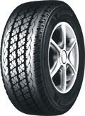Bridgestone Duravis R630 225 70 15 112 S C FIAT