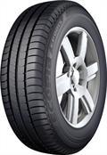 Immagine pneumatico Bridgestone Ecopia EP001S