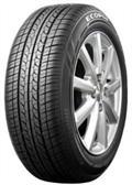 Bridgestone Ecopia Ep25 175 65 15 84 H