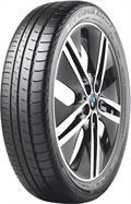 bridgestone Ecopia Ep500 175 60 19 86 Q BMW