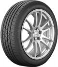 Immagine pneumatico Bridgestone EL 450
