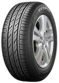 Bridgestone Ecopia Ep150 195 60 15 88 V FORD