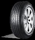 Immagine pneumatico Bridgestone ER-300