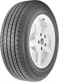 Immagine pneumatico Bridgestone ER 33 TURANZA (TL)