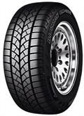 Bridgestone Lm18c 215 65 16 106 T 3PMSF 6PR C M+S