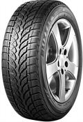 Bridgestone Blizzak Lm32 235 40 19 96 V FR XL