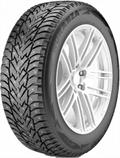 Bridgestone Noranza Suv 001 235 55 17 103 T 3PMSF STUDDED XL