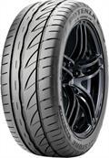 Bridgestone Potenza Re002 225 55 17 97 W FZ