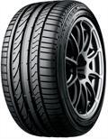 Immagine pneumatico Bridgestone Potenza RE050 A