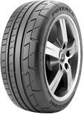 Immagine pneumatico Bridgestone Potenza RE070R