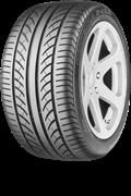 Bridgestone Potenza S02a 255 40 17 94 Y N4 ZR