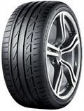 Bridgestone Potenza S001 225 45 17 91 W BMW FR RUNFLAT XL