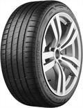Immagine pneumatico Bridgestone POTENZA S005 +