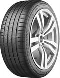 Bridgestone Potenza S005 235 35 19 91 Y * BMW DEMO FR XL