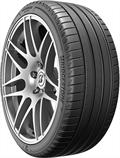 Bridgestone Potenza Sport 275 45 20 110 Y FR XL