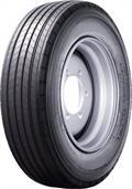 Immagine pneumatico Michelin pilot sport cup 2