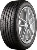 Bridgestone Turanza T005 Driveguard 225 45 17 94 Y FR M+S RUNFLAT XL