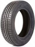 Immagine pneumatico Bridgestone TURANZA T005A