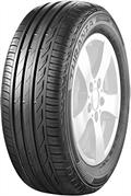 Immagine pneumatico Bridgestone TL T001