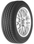 Bridgestone Tur El400-2 205 50 17 89 V M+S RunFlat