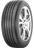 Immagine pneumatico Bridgestone TURANZA ER33