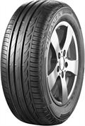 bridgestone Turanza T001 205 55 16 91 v TO