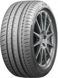 Bridgestone Turanza T002 215 45 17 87 W TO