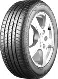 Immagine pneumatico Bridgestone TURANZA T005 +
