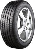 Bridgestone Turanza T005 225 45 17 94 Y BMW MINI XL