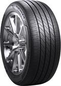 Bridgestone Turanza T005a 215 60 17 96 H