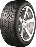 bridgestone Weather Control A005 Evo 215 60 16 99 V 3PMSF M+S XL