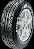 Dunlop Sp Sport 300 175 60 15 81 H