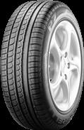 Pirelli Cinturato P7 205 50 17 93 W K2 XL