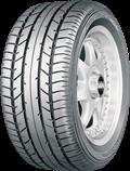 Bridgestone Potenza Re040 235 50 18 101 Y