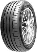 cheng shin tyre Adreno H/P Sport Ad-R8 225 60 17 99 H BSW