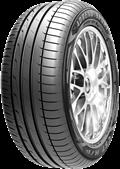 Immagine pneumatico Cheng Shin Tyre Adreno Sport AD-R8