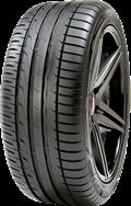 cheng shin tyre Adreno H/S 255 55 19 107 V