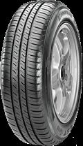 Cheng Shin Tyre Cs868 165 65 13 77 H