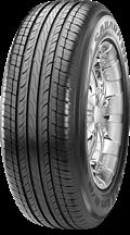 Immagine pneumatico Cheng Shin Tyre CS900